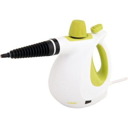 - LUND TO-67201 parní čistič s příslušenstvím - 5906083047473