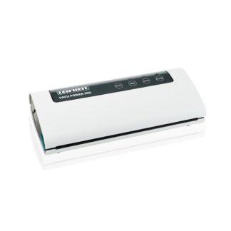 Leifheit - Leifheit Vakuovačka Vacu Power 300 03235 - 4006501032355