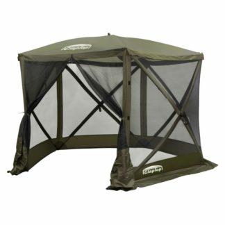 Clap Top - Rychloskládací stanový altán ClapTop 500 - 8595680900655