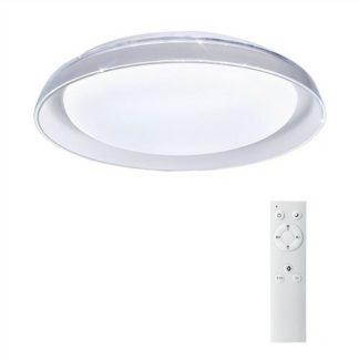 Solight - Solight WO755 LED stropní stmívatelné světlo - 8592718025786