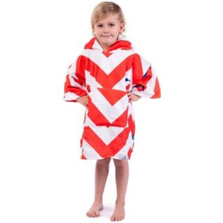 Towee - Towee Surf Poncho FISHWAVE