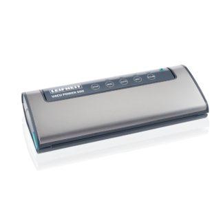 Leifheit - Vakuovačka Vacu Power 500 LEIFHEIT - 4006501032362