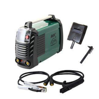 Asist - Asist AEIW160-DC5 svářecí invertor
