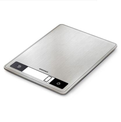 Soehnle - Digitální kuchyňská váha Page Profi 200 - 4006501615091