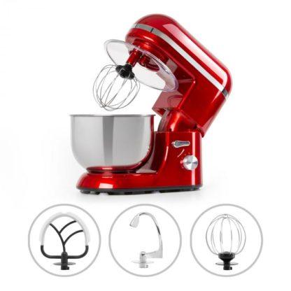 Klarstein - Klarstein Bella Elegance kuchyňský robot - 4060656162299