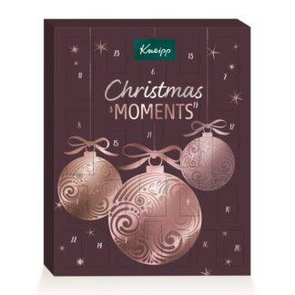 Kneipp - Kneipp Adventní kalendář 2020 - 4008233150253