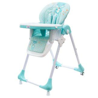 - NEW BABY Minty Fox - eko kůže a vložka pro menší děti - 8596164044681