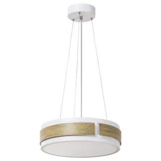 Rabalux - Rabalux 5647 Salma závěsné LED svítidlo
