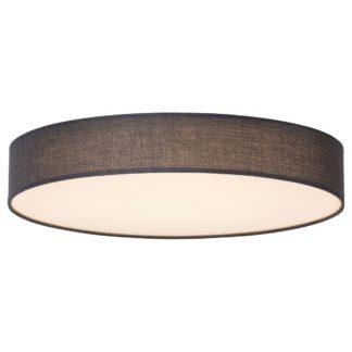 Rabalux - Rabalux 5681 Artemis stropní LED svítidlo