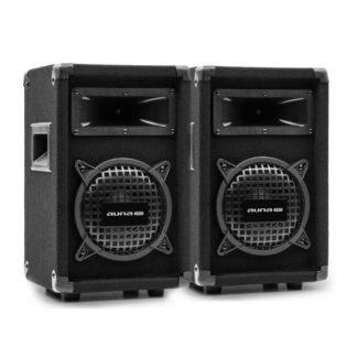 Auna Pro - Auna Pro PW-0622 MKII