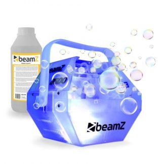 Beamz - Beamz B500LED