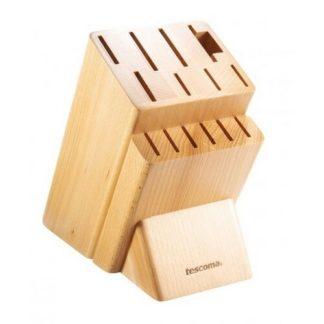 Tescoma - Blok NOBLESSE pro 14 nožů
