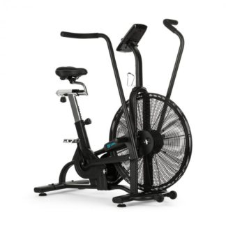 Capital Sports - Capital Sports Strike Bike