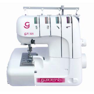 Guzzanti - Guzzanti GZ 325 - 8594186721290