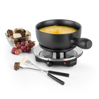 Klarstein - Klarstein Sirloin Raclette s fondue