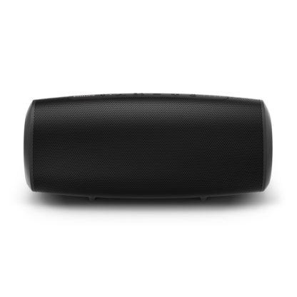 Philips - Philips TAS6305/00 voděodolný Bluetooth reproduktor - 4895229102224