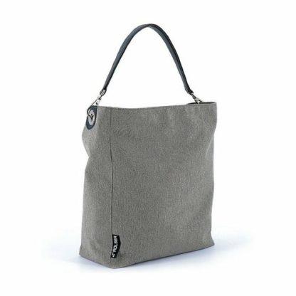 Rolser - Rolser Eco Bag nákupní taška