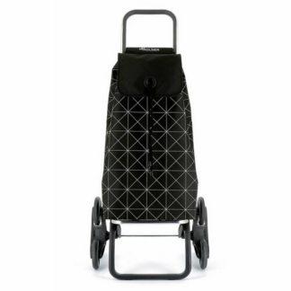 Rolser - Rolser I-Max Star Rd6 nákupní taška s kolečky do schodů