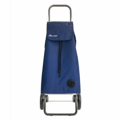 Rolser - Rolser I-Max Termo Zen RG nákupní taška na kolečkách