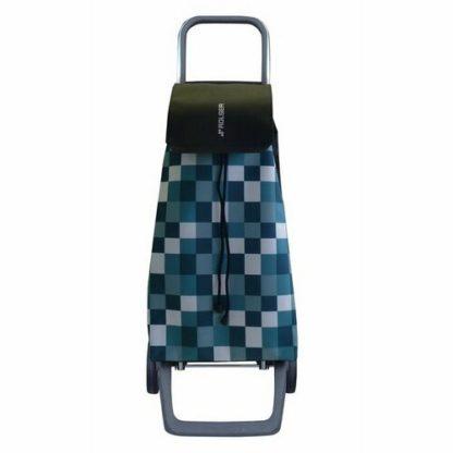 Rolser - Rolser Jet Dama Joy nákupní taška na kolečkách