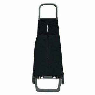 Rolser - Rolser Jet Macrofibra Joy nákupní taška na kolečkách