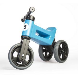 Teddies - Teddies Odrážedlo Funny wheels Rider Sport 2v1