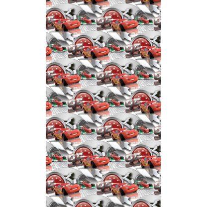 - AG ART Dětský závěs Cars