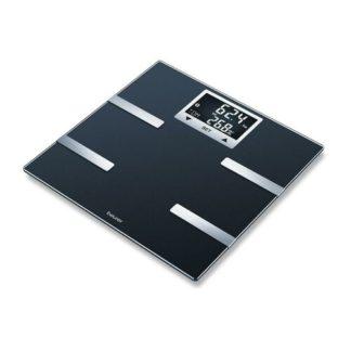 Beurer - Beurer BF 720 osobní váha s analýzou - 4211125749385