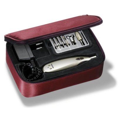 Beurer - Beurer MP 60 manikúra - 4211125570309