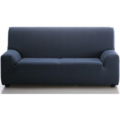 - Forbyt Multielastický potah na sedací soupravu Petra modrá