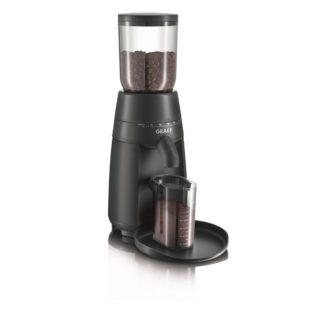 Graef - GRAEF CM 702 kávomlýnek - 4001627001438