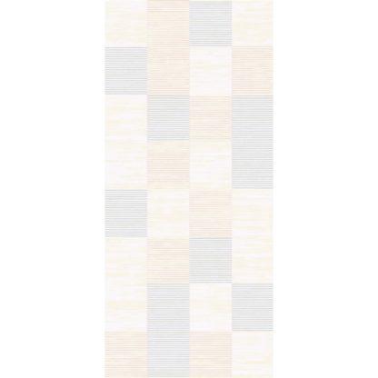 Habitat - Habitat Kusový koberec Lavinia šedá - 8591613200106
