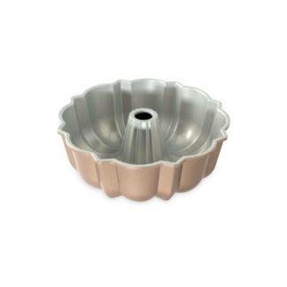 - Nordic Ware Forma na bábovku Original - 0011172501462