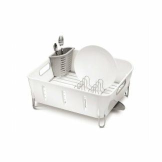 Simplehuman - Simplehuman Odkapávač na nádobí Compact