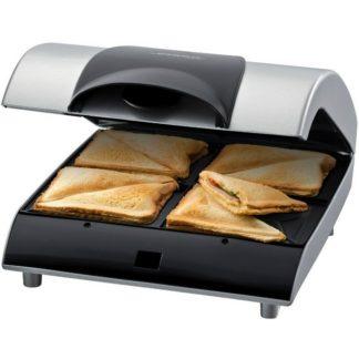 - Steba SG 40 sendvičovač - 4011833100436