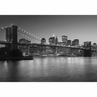 - Up and Down Fototapeta XXL Brooklyn